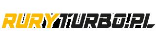 RuryTurbo
